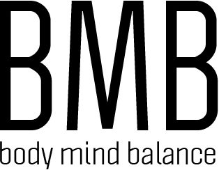 BMB – Body Mind Balance